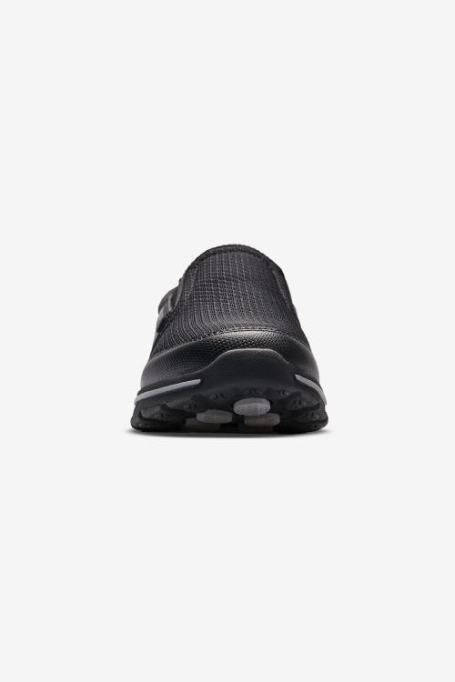 L-6902 Siyah Bayan Outdoor Ayakkabı