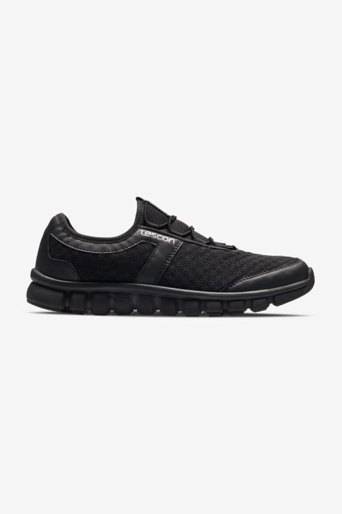 L-6903 Siyah Bayan Outdoor Ayakkabı