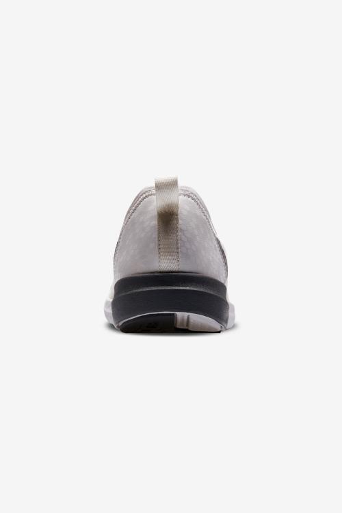 L-6904 Beyaz Bayan Outdoor Ayakkabı