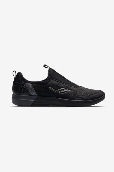 L-6904 Siyah Bayan Outdoor Ayakkabı