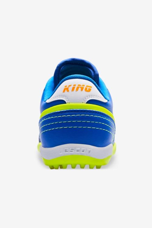 Saks Çocuk King Halı Saha Ayakkabı