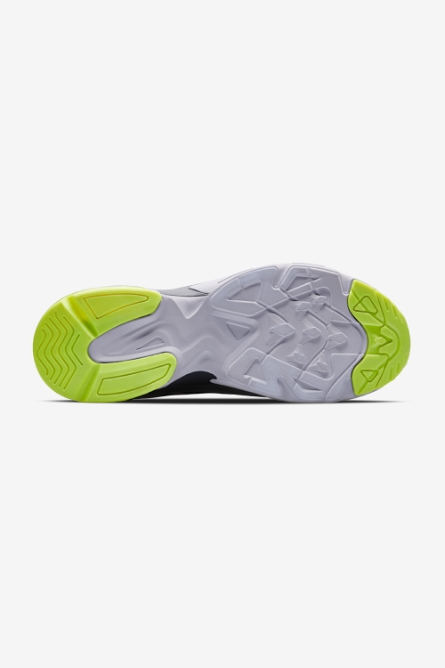 Airtube Debut Füme Erkek Spor Ayakkabı