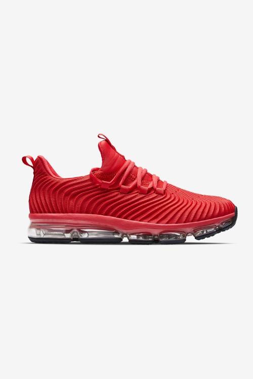 Airtube Fusion Kırmızı Erkek Spor Ayakkabı