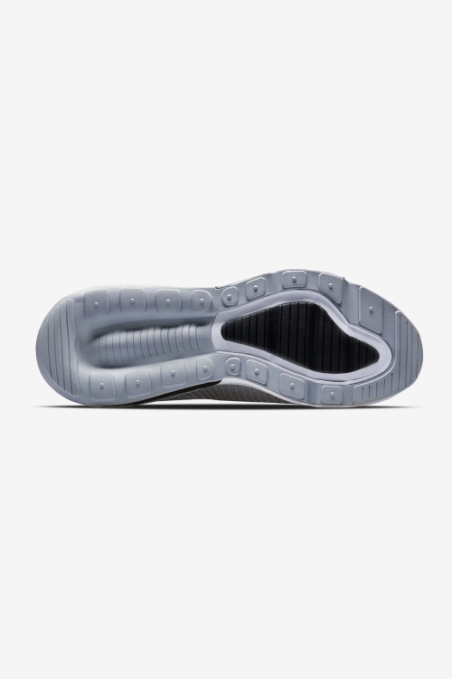 Airtube Volt Gri Erkek Spor Ayakkabı