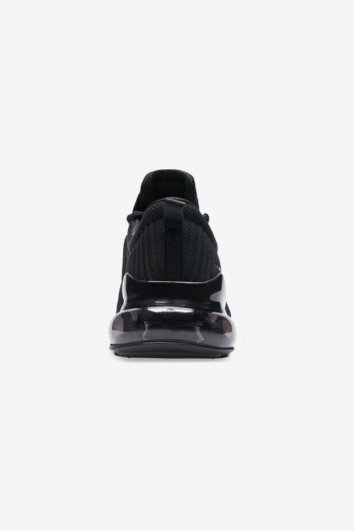 Airtube Volt Siyah Erkek Spor Ayakkabı