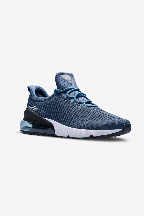 Airtube Volt İndigo Erkek Spor Ayakkabı