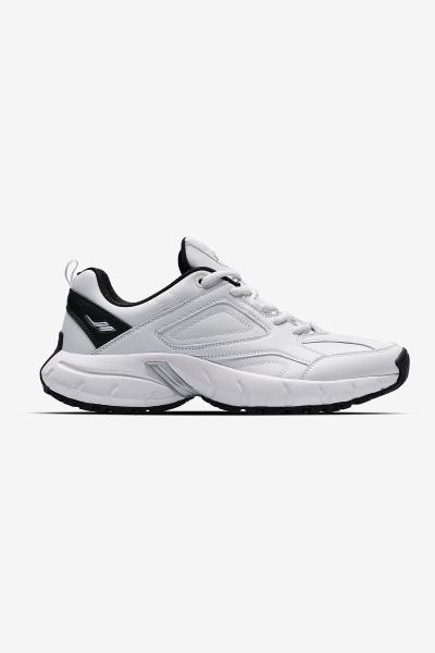 Easystep Falcon Beyaz Erkek Yürüyüş Ayakkabı