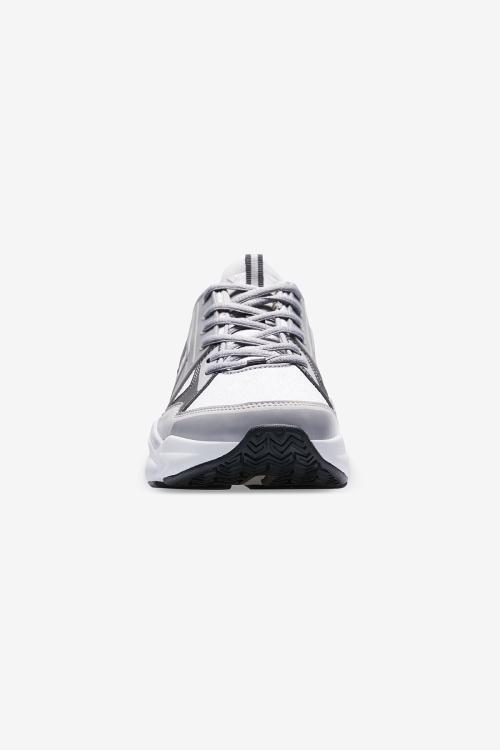 Easystep Trigger Gri Erkek Yürüyüş Ayakkabı