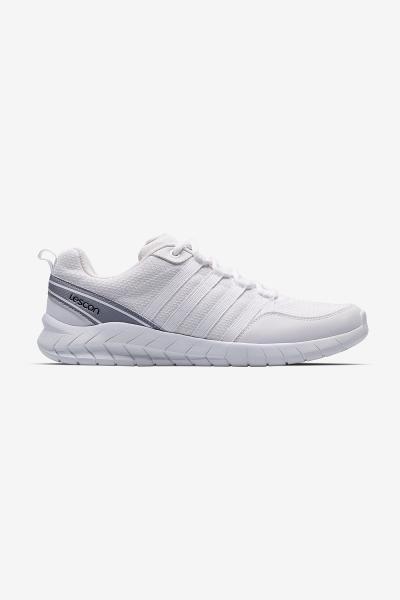 Flex Legend Beyaz Erkek Spor Ayakkabı