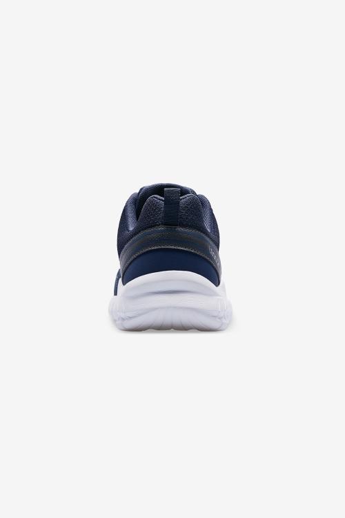 Flex Legend Lacivert Erkek Spor Ayakkabı