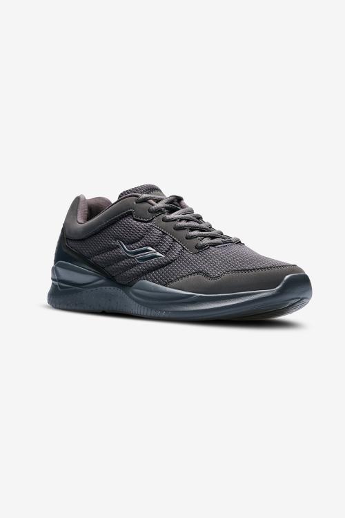 Flex XFit Füme Erkek Spor Ayakkabı