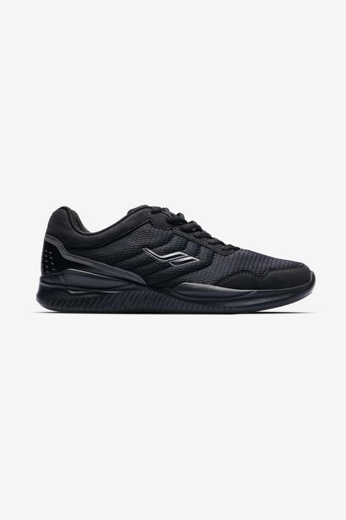 Flex XFit Siyah Erkek Spor Ayakkabı