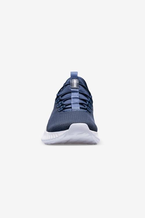 Hellium Nano Lacivert Erkek Koşu Ayakkabı
