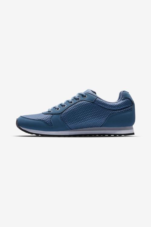 Marine İndigo Erkek Sneaker Ayakkabı