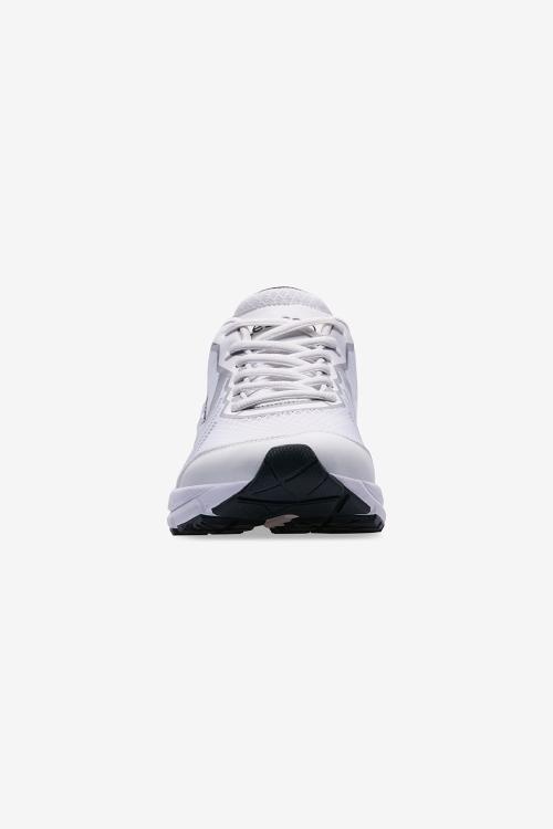 Rapid Runner Beyaz Erkek Koşu Ayakkabı