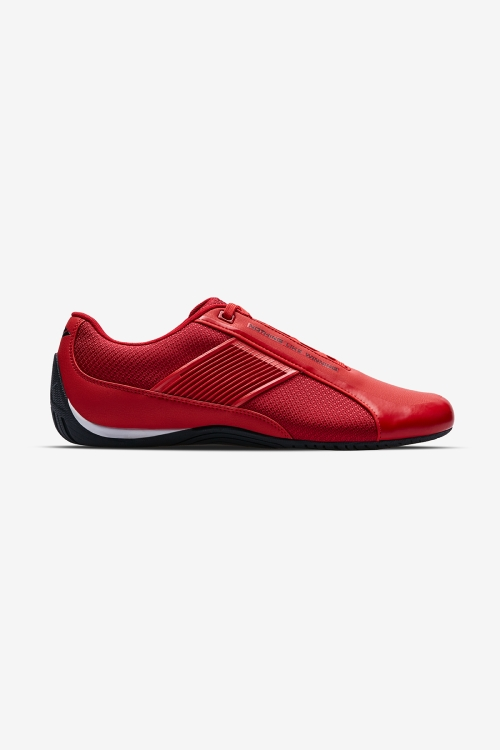 Sailer Kırmızı Erkek Sneakers Ayakkabı