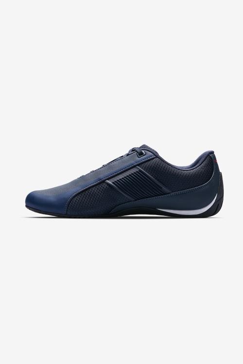 Sailer Lacivert Erkek Sneakers Ayakkabı
