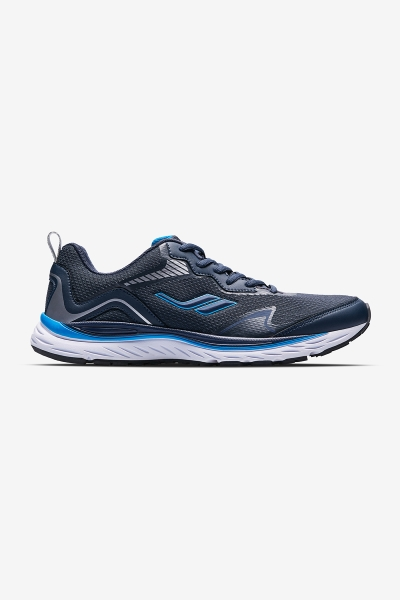 Sonic Runner Lacivert Erkek Koşu Ayakkabı