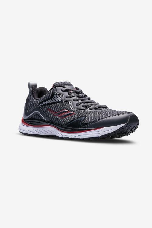 Sonic Runner Füme Erkek Koşu Ayakkabı