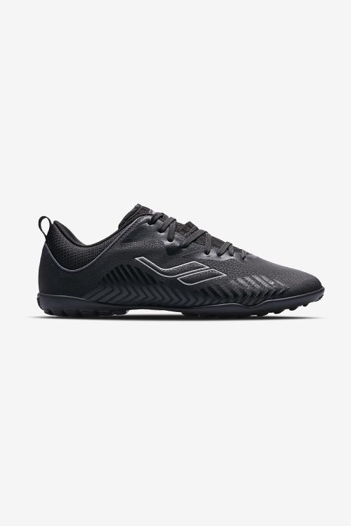 Electra 2 Siyah Erkek Halı Saha Ayakkabı 36-40