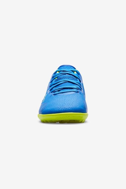 Electra 2 Saks Mavi Erkek Halı Saha Ayakkabı