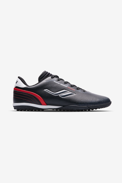 Men King-016 H-20B Football Shoes Black