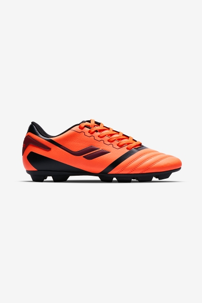Men Victory-031 K-20B Football Shoes Pink