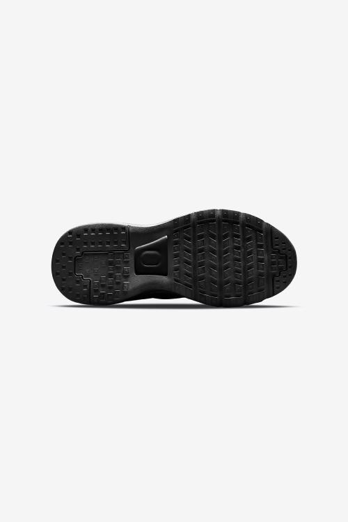 Airtube Ultra Siyah Unisex Spor Ayakkabı