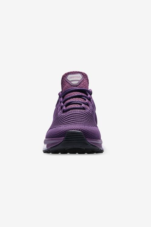 Airtube Volt Mürdüm Unisex Spor Ayakkabı