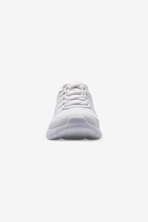 Flex Legend Beyaz Unisex Spor Ayakkabı