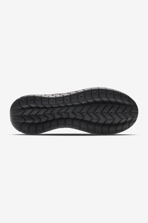 Flex Legend Siyah Unisex Spor Ayakkabı
