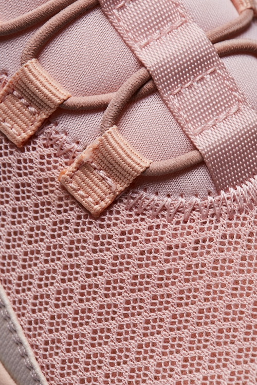 Hellium Nano Pudra Unisex Koşu Ayakkabı