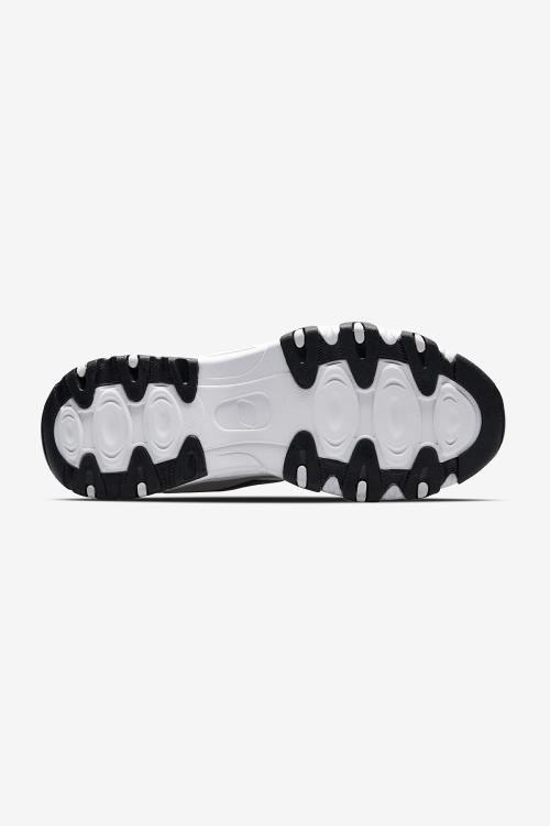 Stream Reflect Siyah Unisex Spor Ayakkabı