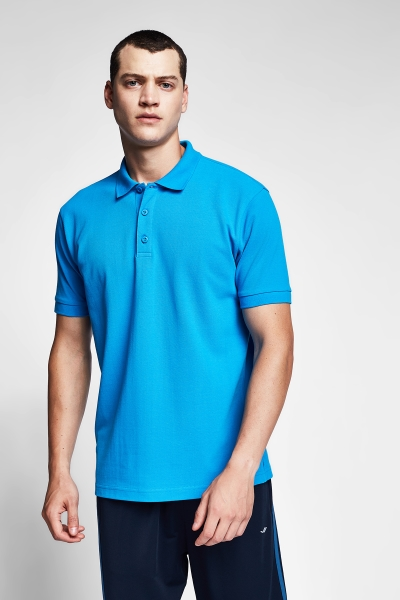 20S-1251-20B Men T-Shirt Navy