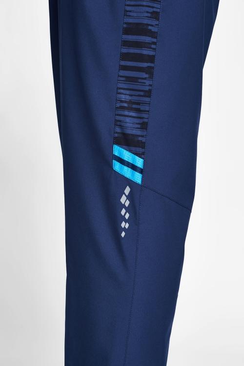 Safir Mavi Erkek Eşofman Takımı 20B-1049