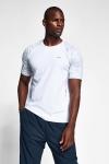 Beyaz Erkek T-Shirt 20B-1050