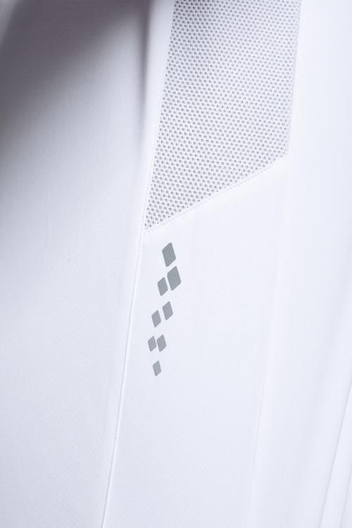 Beyaz Erkek T-Shirt 20B-1051