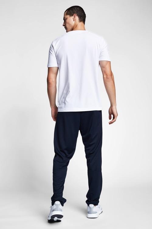 Beyaz Erkek T-Shirt 20B-1140
