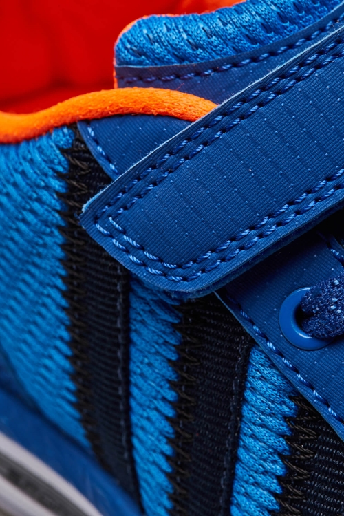 Junior Cliff 2 Saks Çocuk Spor Ayakkabı