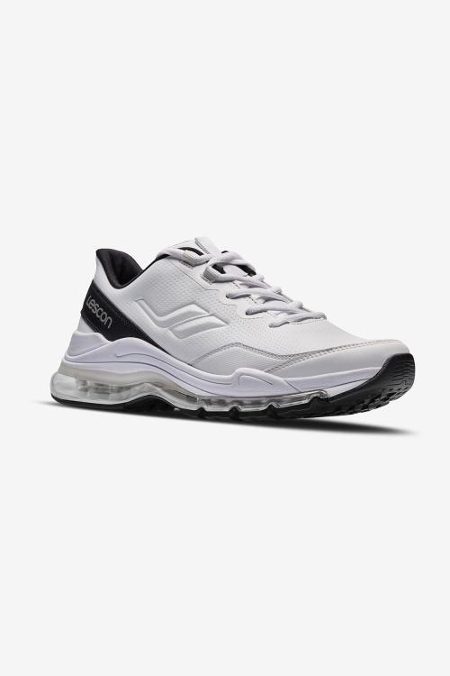 Airtube Blazer 2 Beyaz Erkek Spor Ayakkabı