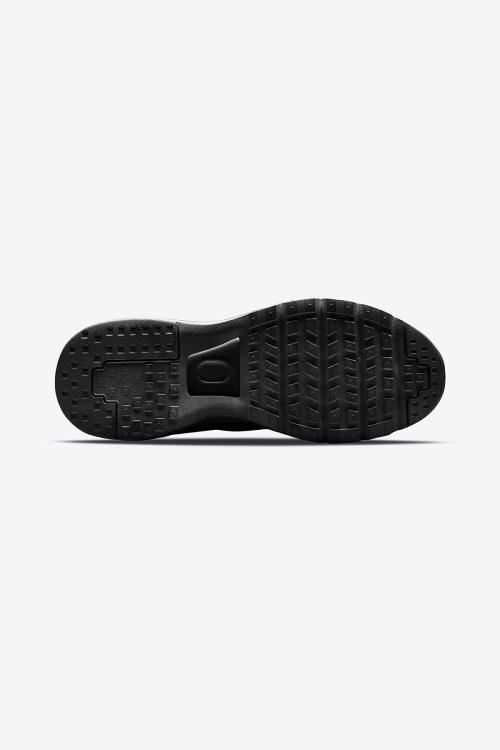 Airtube Blazer 2 Siyah Erkek Spor Ayakkabı