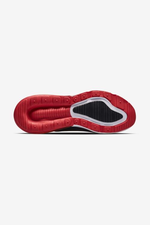 Airtube Leonis Lacivert Erkek Spor Ayakkabı