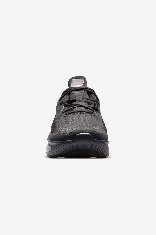 Airtube Sonic Siyah Erkek Spor Ayakkabı