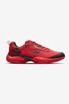 Easystep Chrome Kırmızı Erkek Spor Ayakkabı