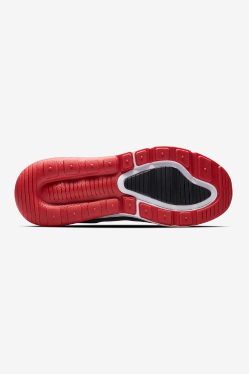 Airtube Leonis Lacivert Kadın Spor Ayakkabı