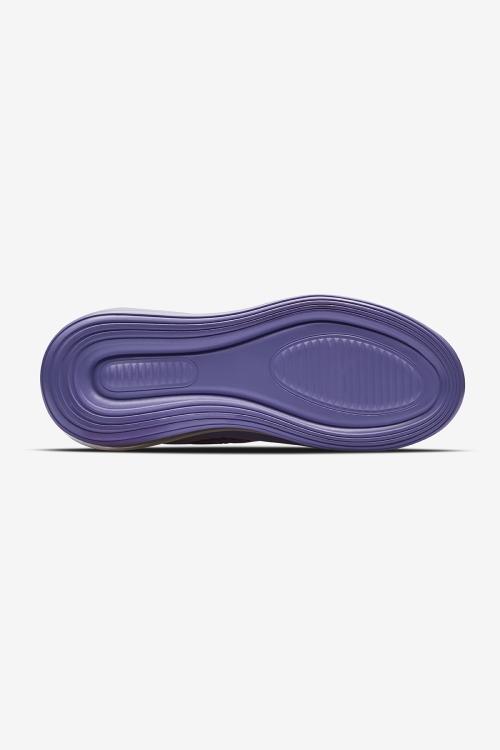 Airtube Sonic Lila Kadın Spor Ayakkabı