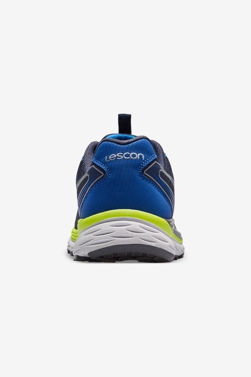 Space Runner 2 Koşu Lacivert Kadın Spor Ayakkabı