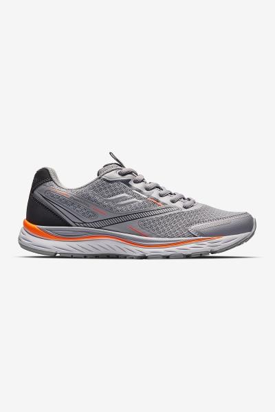 Space Runner 2 Koşu Gri Kadın Spor Ayakkabı