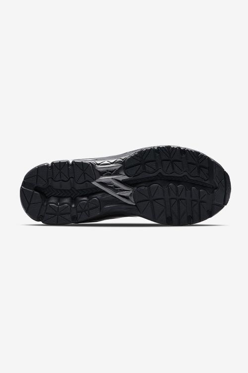 Swift Runner Koşu Siyah Kadın Spor Ayakkabı