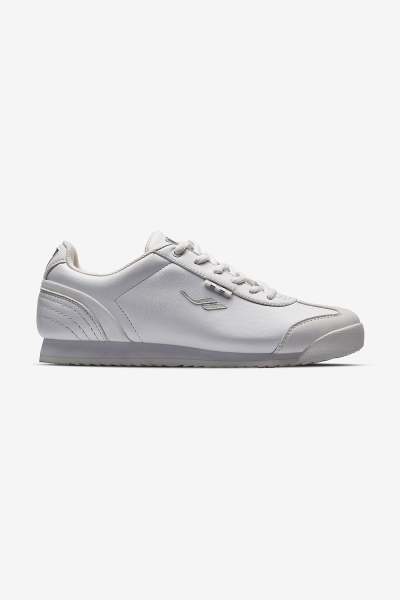 Women Winner-3 Sneakers Shoes White